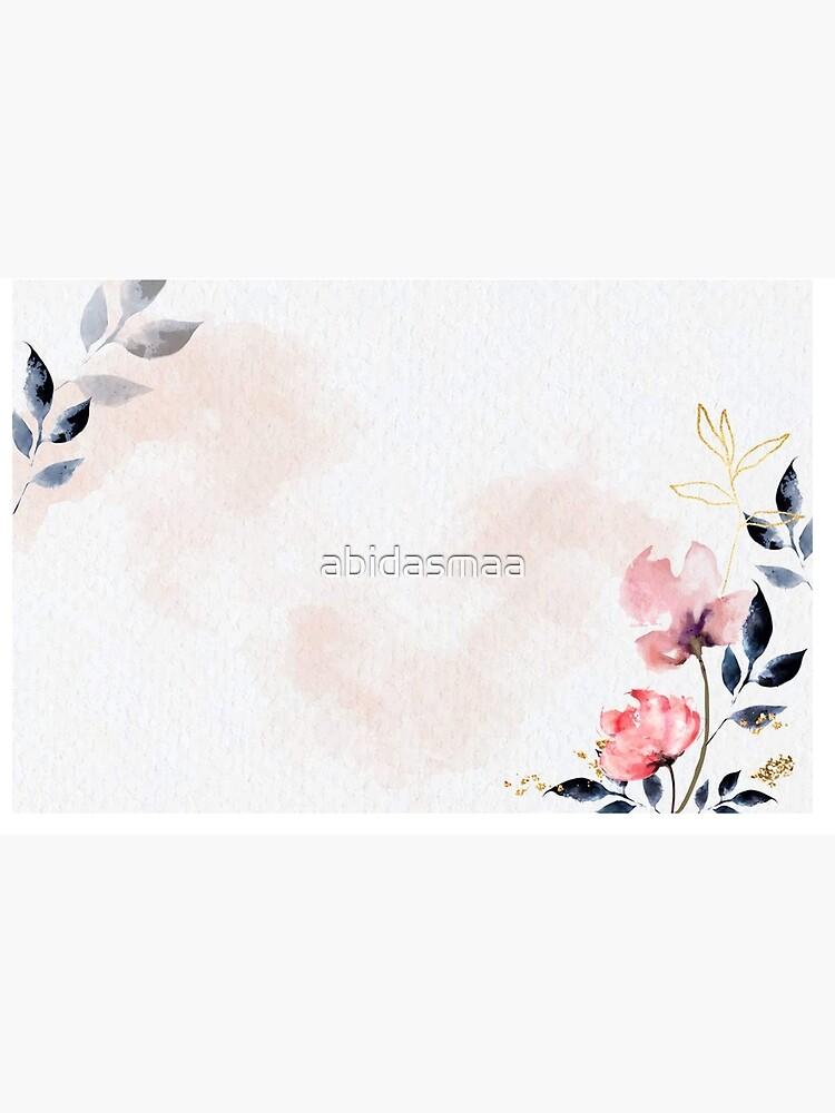 Roses by abidasmaa