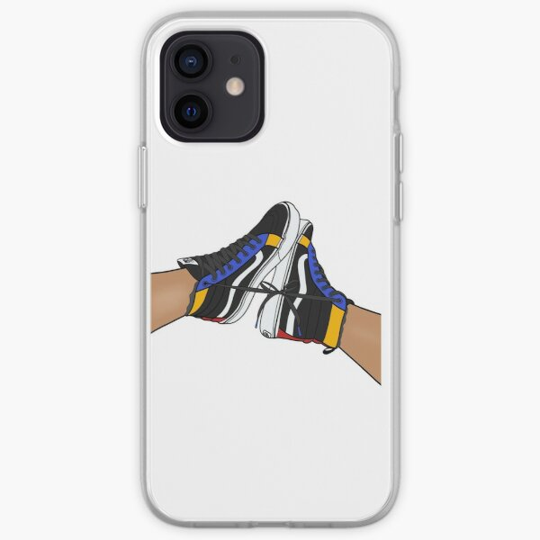 Vans Off The Wall iPhone cases & covers | Redbubble
