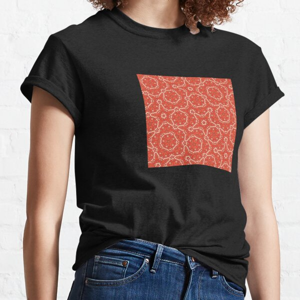 Shifting Stars Classic T-Shirt