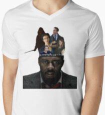 John Luther T-Shirt