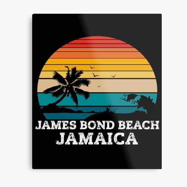 Wandbilder: James Bond