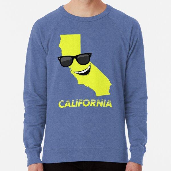 Golden State  Lightweight Sweatshirt