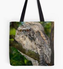 Froglet. Tote Bag