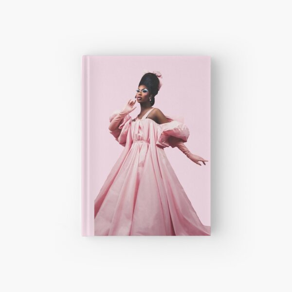 shea couleé <3 Hardcover Journal