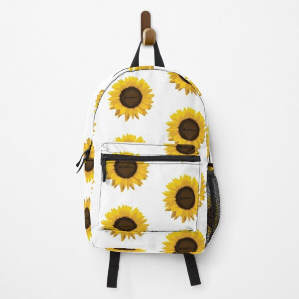Vol 6 Harry Styles Spotify Code Backpacks | Redbubble