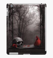 Vinilo o funda para iPad Eternal Love Poems