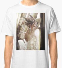 Solara Classic T-Shirt