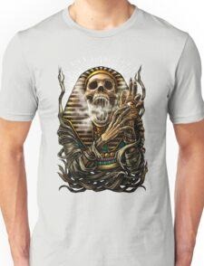 Winya No. 60-2 Unisex T-Shirt