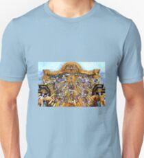 High Altar  T-Shirt