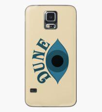 Dune by Frank Herbert Case/Skin for Samsung Galaxy