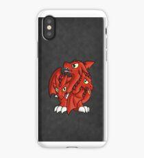 House Targaryen - iPhone Sized iPhone Case/Skin