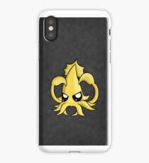 House Greyjoy - iPhone sized iPhone Case/Skin