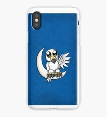 House Arryn - iPhone sized iPhone Case/Skin