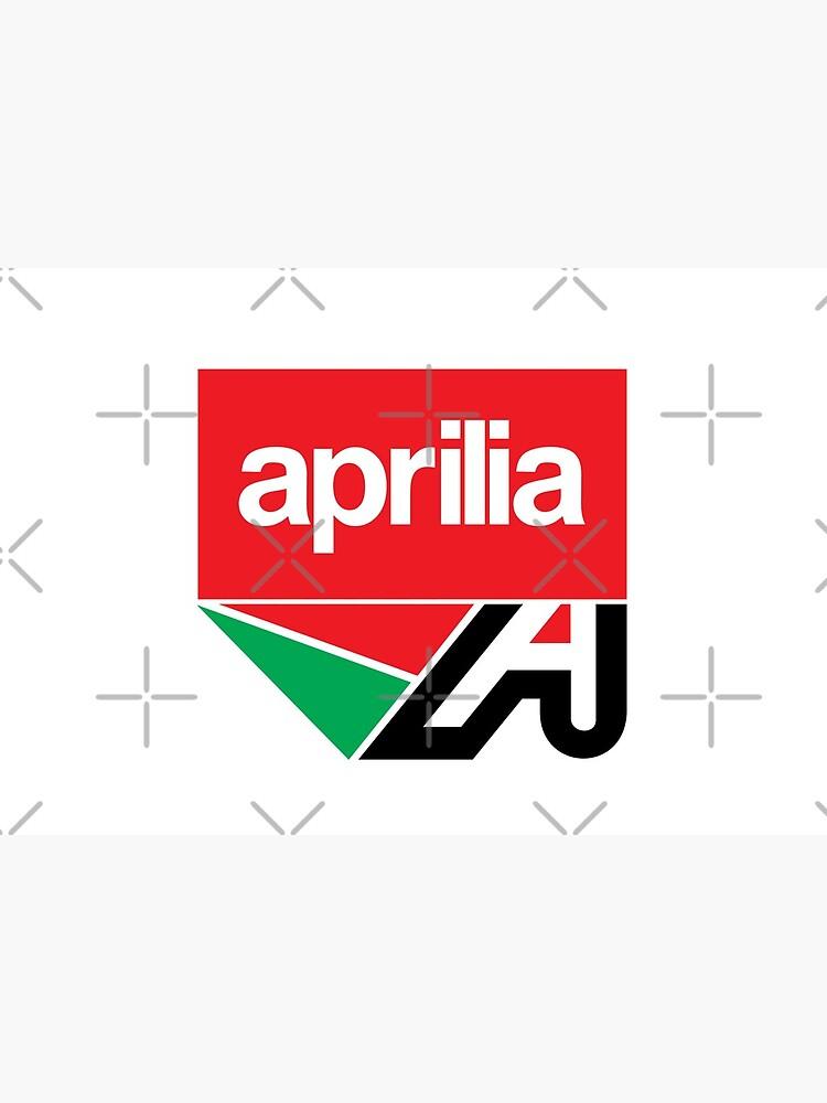 «Aprilia» par ozumdesigns
