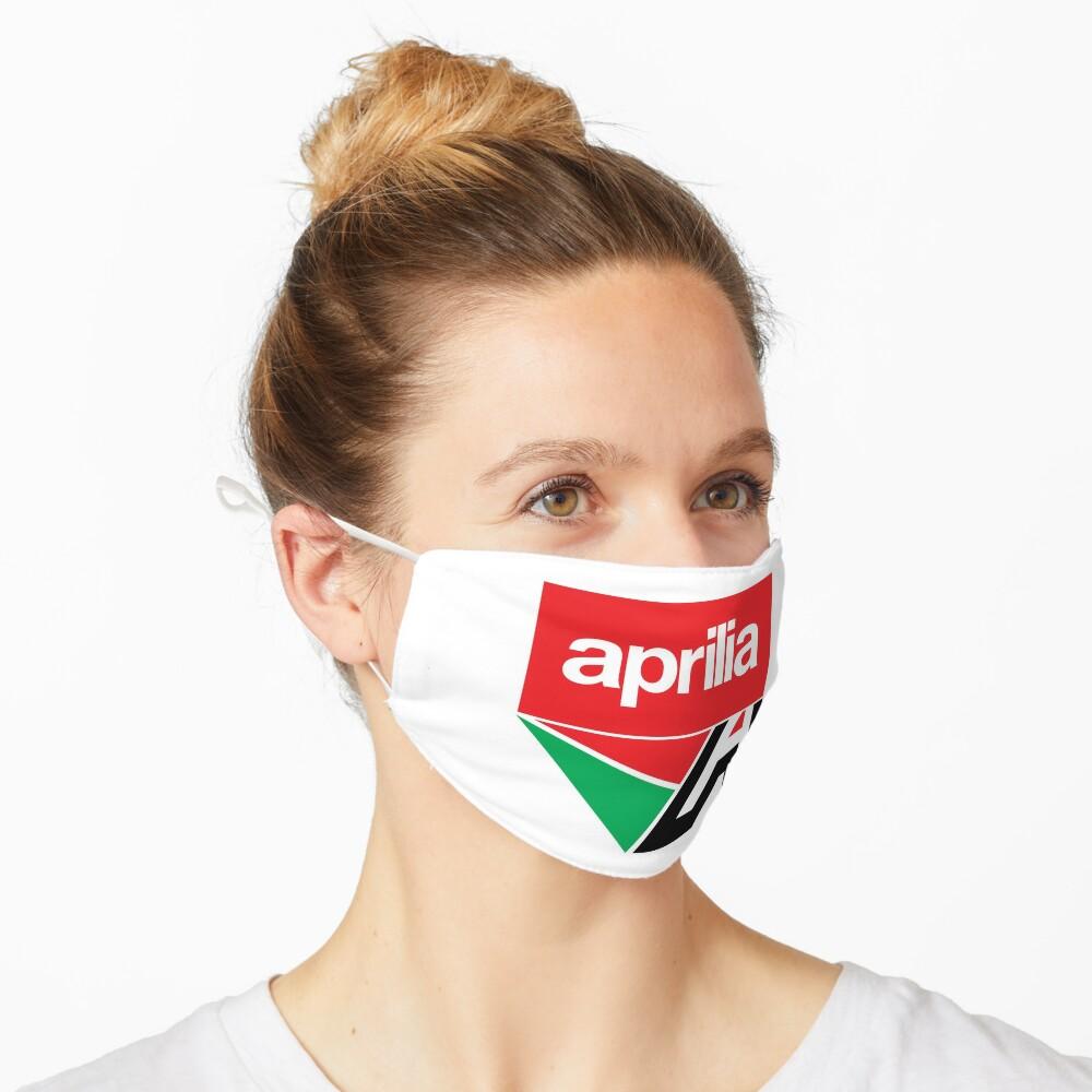 Masque «Aprilia»