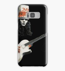 Buckethead Samsung Galaxy Case/Skin