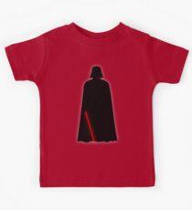 Sith  Kids Clothes