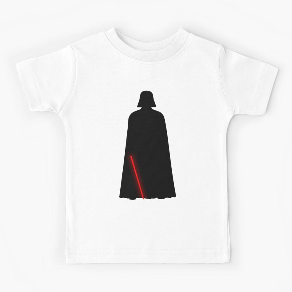 Sith  Kids T-Shirt