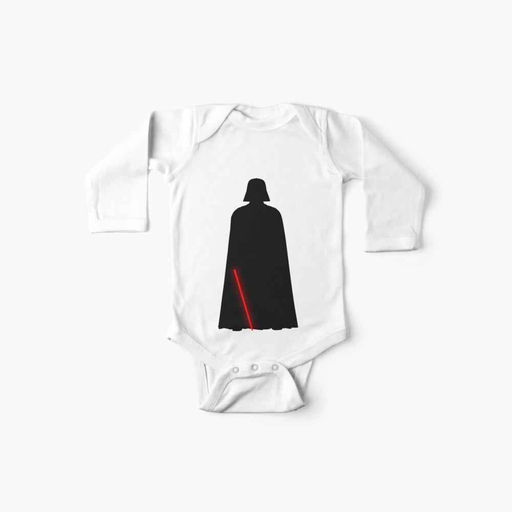 Sith Baby Bodys