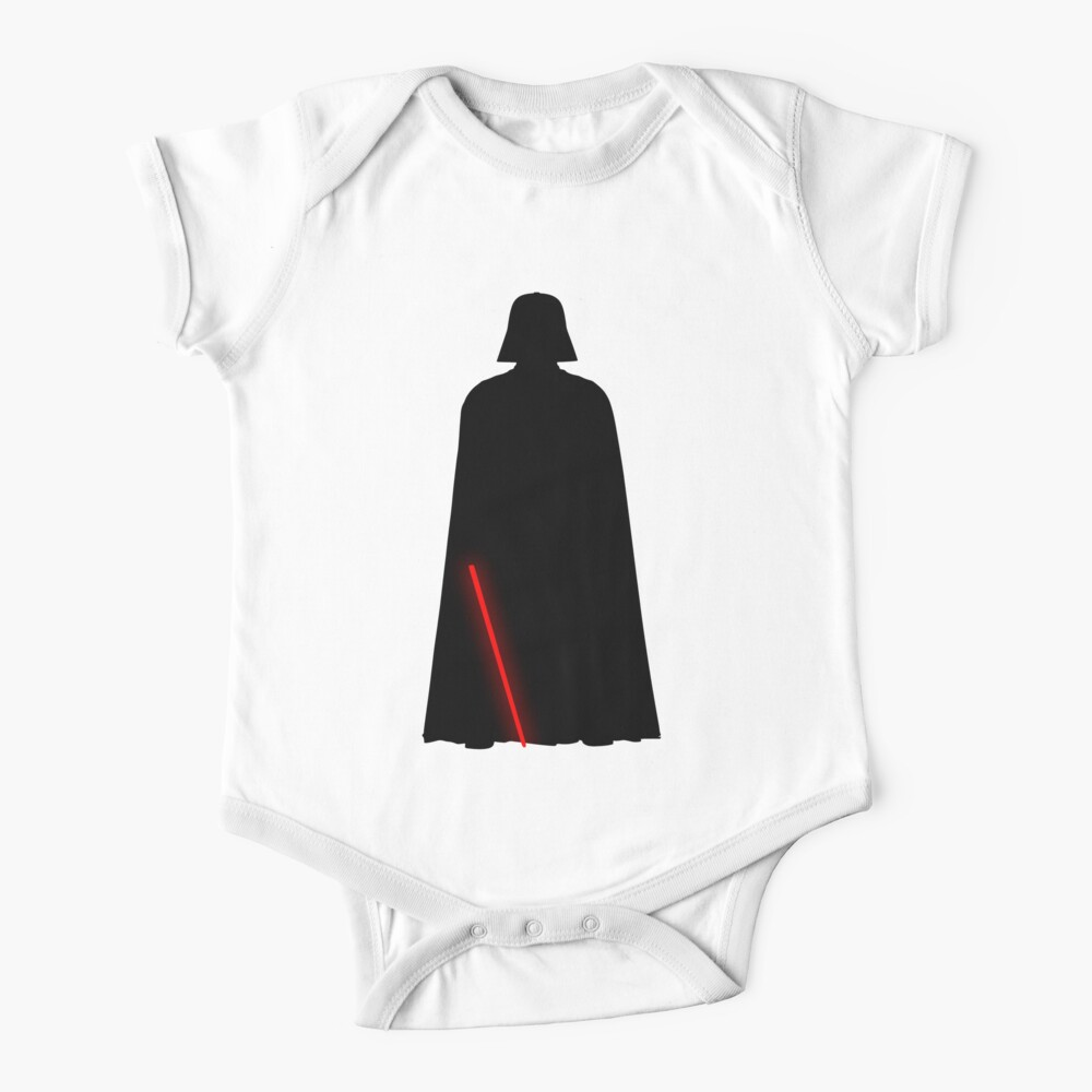 Sith  Baby One-Piece