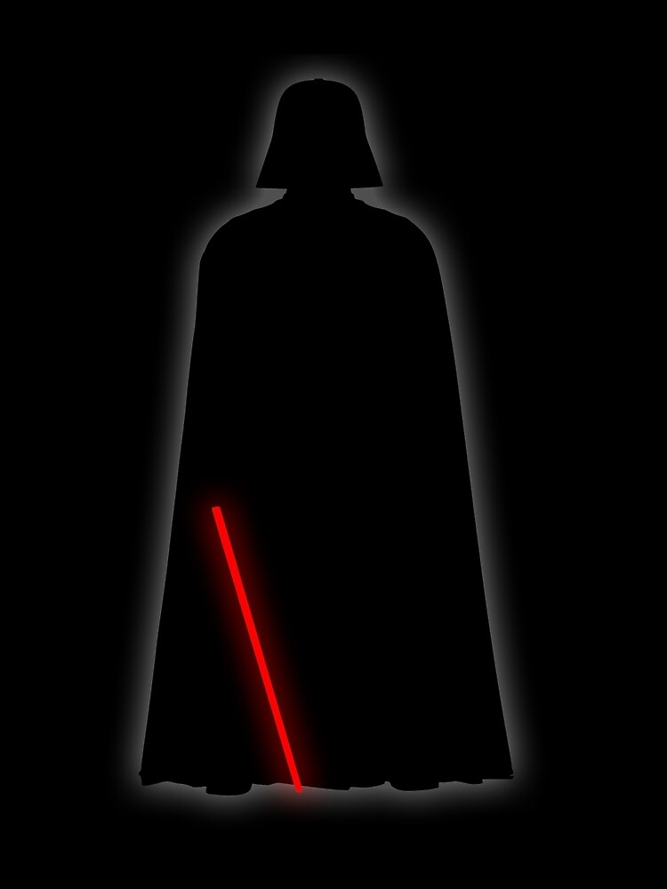 Sith  by joeredbubble