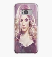 Reyes Samsung Galaxy Case/Skin