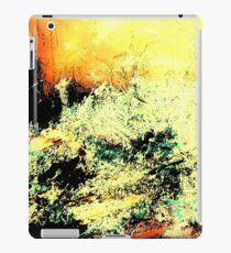 Fantasy Artwork   iPad Case/Skin