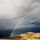 Rainbow by heinrich