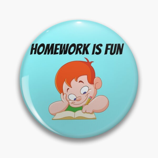 Homework fun amy tans writing style essays