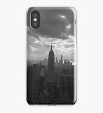 New York City Phone Case iPhone Case/Skin