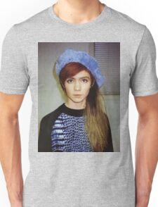 Grimes Shirt Unisex T-Shirt