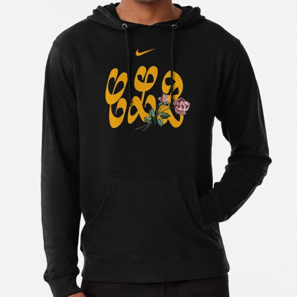 Certified Lover Boy-Drake Album Logo Merch Lightweight Hoodie