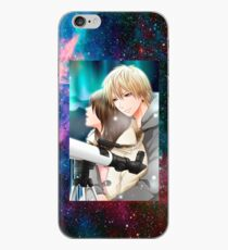 [Anime:Otome] Takuto Hirukawa iPhone case iPhone Case