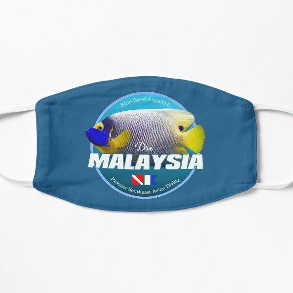 Dive Malaysia (DD2) Mask