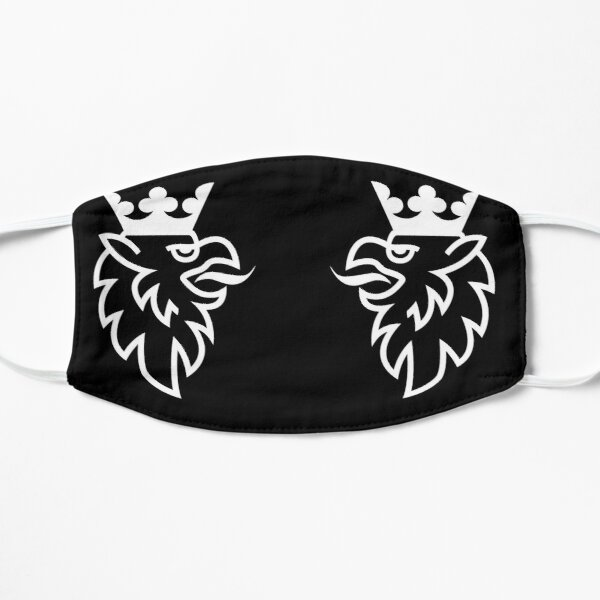 SAAB Mask  Mask