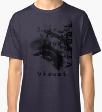 EYE OF VISION Classic T-Shirt