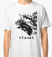 EYE OF VISION Classic T-Shirt