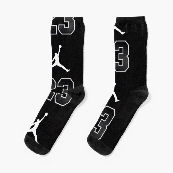 Mj Socks