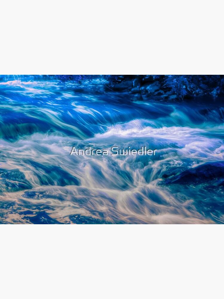 Sarah's Flow by aswiedler