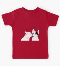 French Kisses Kids Clothes