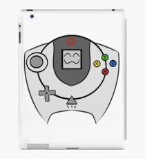SEGA HAPPY DREAMCAST iPad Case/Skin