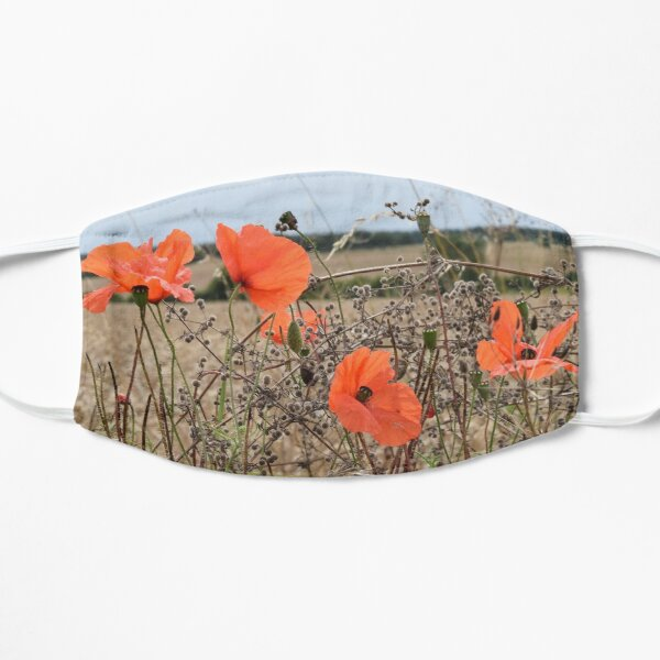 The Countryside  Mask