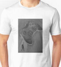 The Controller Unisex T-Shirt