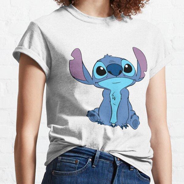 Point T-shirt classique