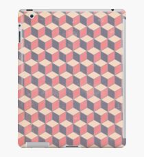 Boxes n' Boxes iPad Case/Skin