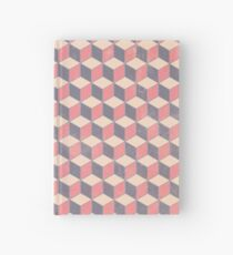 Boxes n' Boxes Hardcover Journal