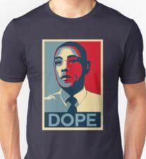 Obama Fring Unisex T-Shirt