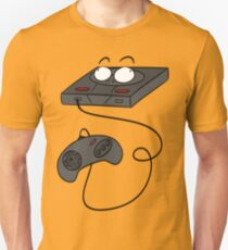 SEGA GENESIS/MEGADRIVE T-Shirt