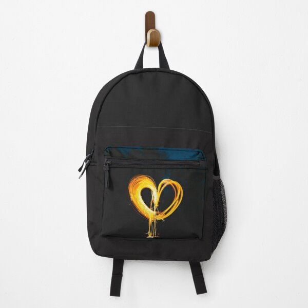 State Of Slay™ - Super SLAYER Love Crew Backpack