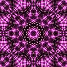 Pink Kalidestar by 319media